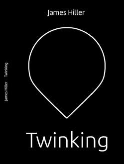 Twinking von Hiller,  James