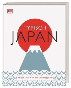 TypischJapan