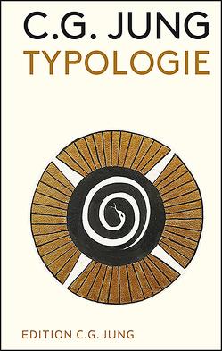 Typologie von Jung,  C.G., Jung,  Lorenz