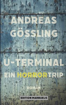 U-Terminal von Gößling,  Andreas