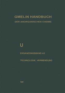 U Uran von Buschbeck,  Karl-Christian