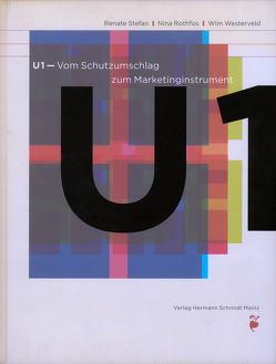U1 von Mönnich,  Max, Rothfos,  Nina, Stefan,  Renate, Westerveld,  Wim