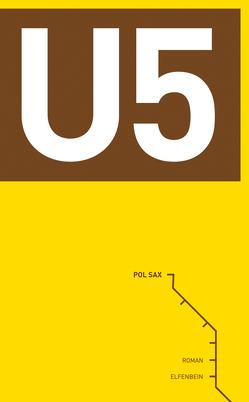 U5 von Sax,  Pol