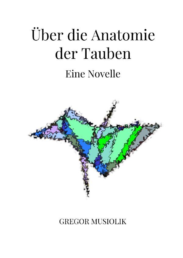 Bücher Anatomie Der Angst - REV