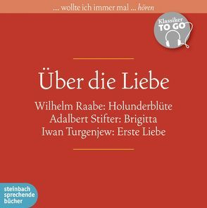 Adalbert Stifter Stifter, Adalbert - Essay