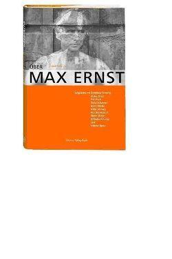 Über Max Ernst von Hess,  Barbara, Wilhelm,  Jürgen