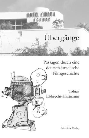 Übergänge von Ebbrecht-Hartmann,  Tobias