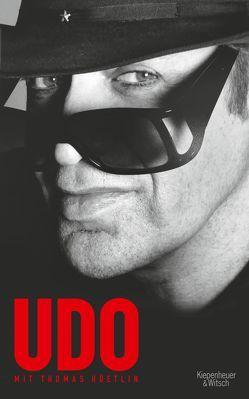 Udo von Hüetlin,  Thomas, Lindenberg,  Udo