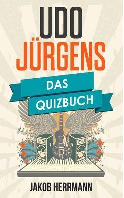 Udo Jürgens von Herrmann,  Jakob