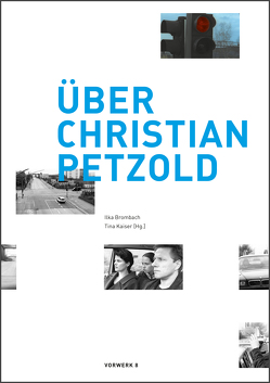 Über Christian Petzold von Brombach,  Ilka, Kaiser,  Tina