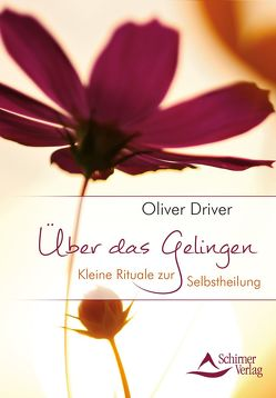 Über das Gelingen von Driver,  Oliver
