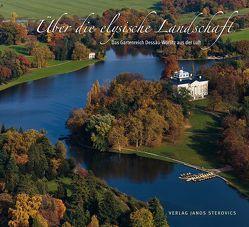 Über die elysische Landschaft von Hillger,  Andreas, Stekovics,  Janos