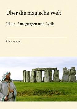 Über die magische Welt von Boermann,  Marcel