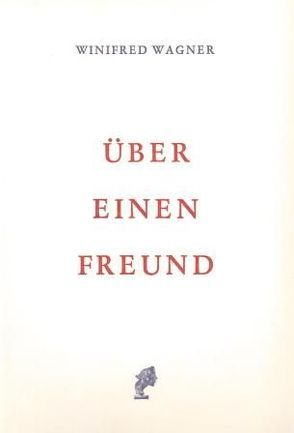 Über einen Freund von Bodenstein,  Joe F, Wagner,  Winifred