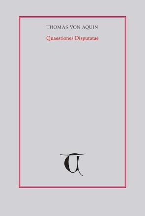 Über Gottes Vermögen. Teilband 1 von Grotz,  Stephan, Thomas von Aquin
