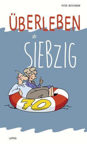 Geschenkbuch Zum 70 Geburtstag Alle Bucher Und Publikation Zum Them