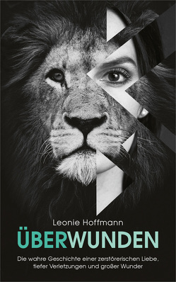 ÜberWunden von Hoffmann,  Leonie