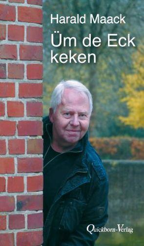 Üm de Eck keken von Maack,  Harald