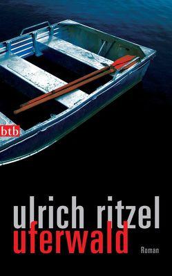 Uferwald von Ritzel,  Ulrich
