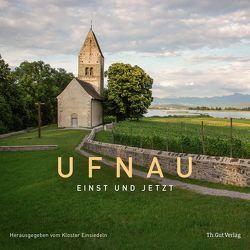 UFNAU von Ruoss,  Markus