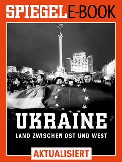 Ukraine – Land zwischen Ost und West von Neef,  Christian