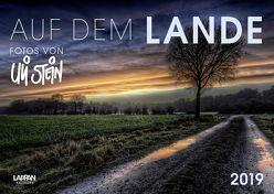 Uli Stein Auf dem Lande 2019 von Stein,  Uli
