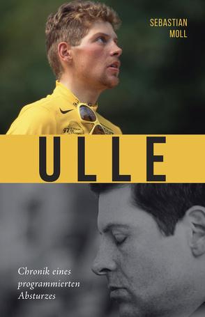 Ulle – Chronikeines programmierten Absturzes von Moll,  Sebastian