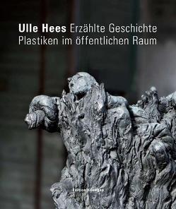 Ulle Hees – Erzählte Geschichte von Hees,  Ulle, Küster,  Rita, Schönenberg,  Erik