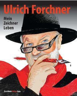 Ulrich Forchner von Forchner,  Ulrich, Oehme,  Ursula