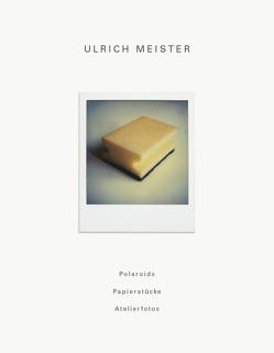 Ulrich Meister von Heymer,  Kai, Meister,  Ulrich