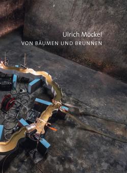 Ulrich Möckel von Brockmann,  Andrea, Meyer zu Schlochtern,  Josef, Ströhmer,  Michael