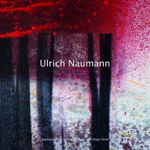 Ulrich Naumann von Beck,  Mathias, Naumann,  Christopher