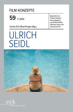 Ulrich Seidl von Erk,  Corina, Köhler,  Kristina, Liptay,  Fabienne, Prager,  Brad, Schweinitz,  Jörg