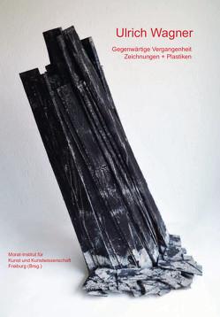Ulrich Wagner von Lodermeyer,  Dr. Peter, Morat-Institut für Kunst und Kunstwissenschaft, Schmutz,  Janine, Westing,  Giso