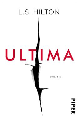Ultima von Hilton,  L. S., Kuhn,  Wibke