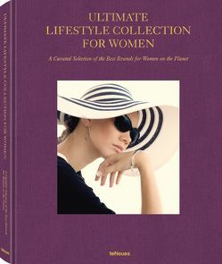 Ultimate Lifestyle Collection for Women von Fox,  Chloe
