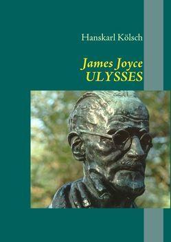 Ulysses von Kölsch,  Hanskarl