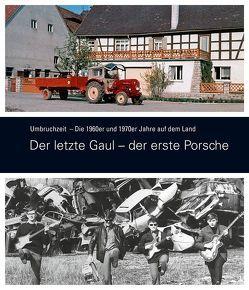 Umbruchzeit Band 1 von Fechter,  Sabine, Hacker,  Heinrich, Museumsdorf Cloppenburg,  Niedersächsisches Freilichtmuseum