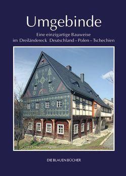 Umgebinde von Cieslak,  J., Goldberg-Holz,  C., Gosteli,  J., Richter,  K., Schulz,  A., Schurig,  Chr.