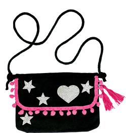 Umhänge-Tasche