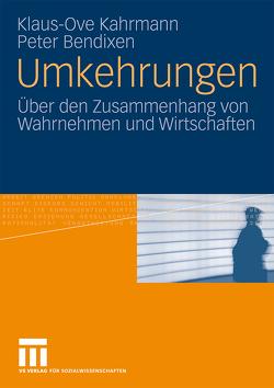 Umkehrungen von Bendixen,  Peter, Kahrmann,  Klaus-Ove