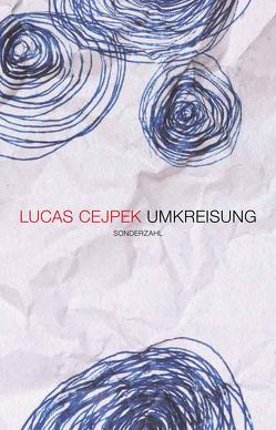 Umkreisung von Cejpek,  Lucas
