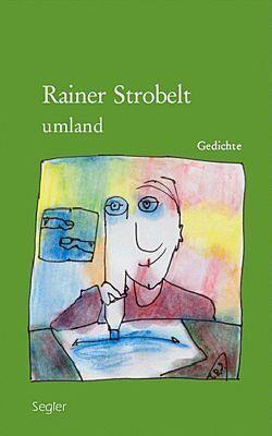 umland von Bołdak-Janowska,  Tamara, Segler,  Peter, Strobelt,  Rainer