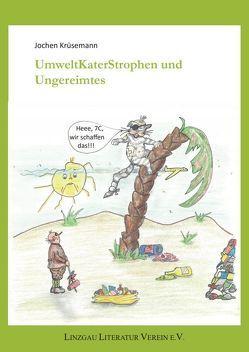 UmweltKaterStrophen von Krüsemann,  Jochen