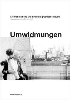 Umwidmungen von Koch,  Gertrud