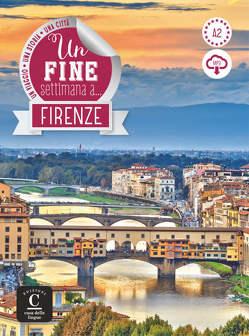 Un fine settimana a Firenze