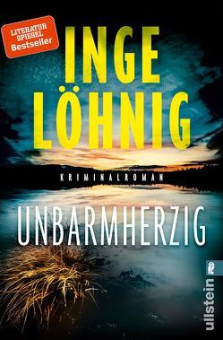 Unbarmherzig von Löhnig,  Inge