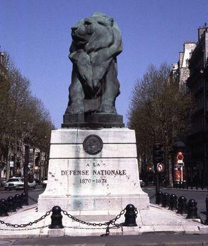 Unbekanntes Paris – Jenseits von Montparnasse von Kittlitz,  Artur, Troller,  Georg S