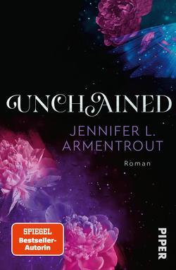 Unchained von Armentrout,  Jennifer L., Link,  Michaela