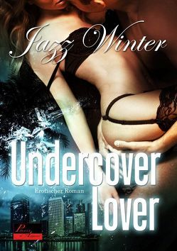 Undercover Lover von Winter,  Jazz